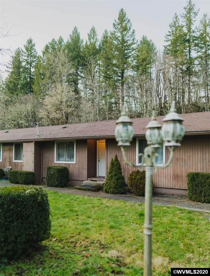 359 North Santiam - Photo 1