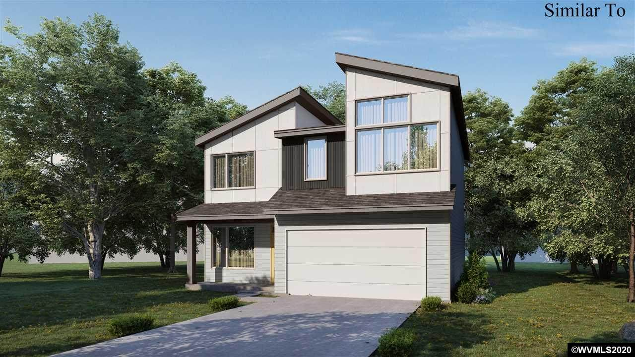 5521 Crossler Meadow (Lot 10) Lp - Photo 1