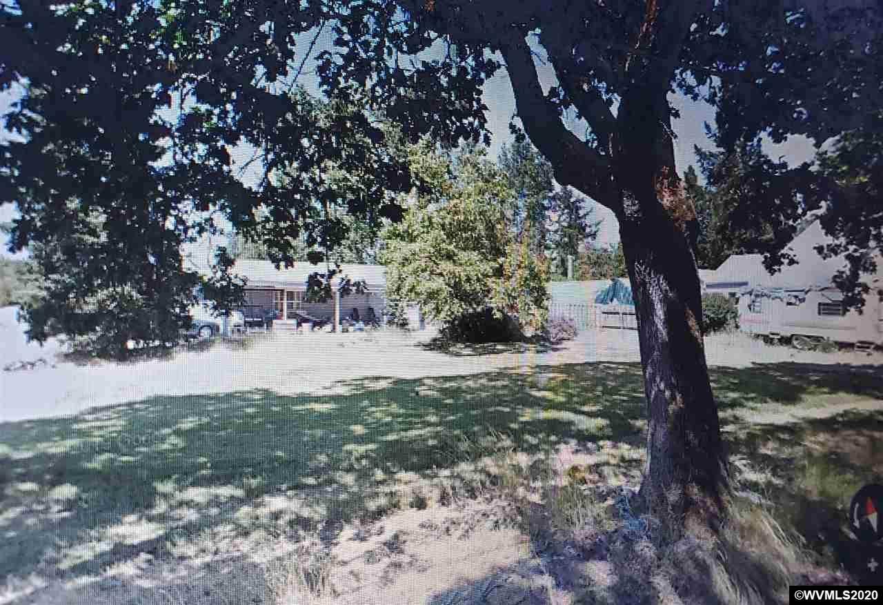 5185 Auburn (Lot #300) Rd - Photo 1
