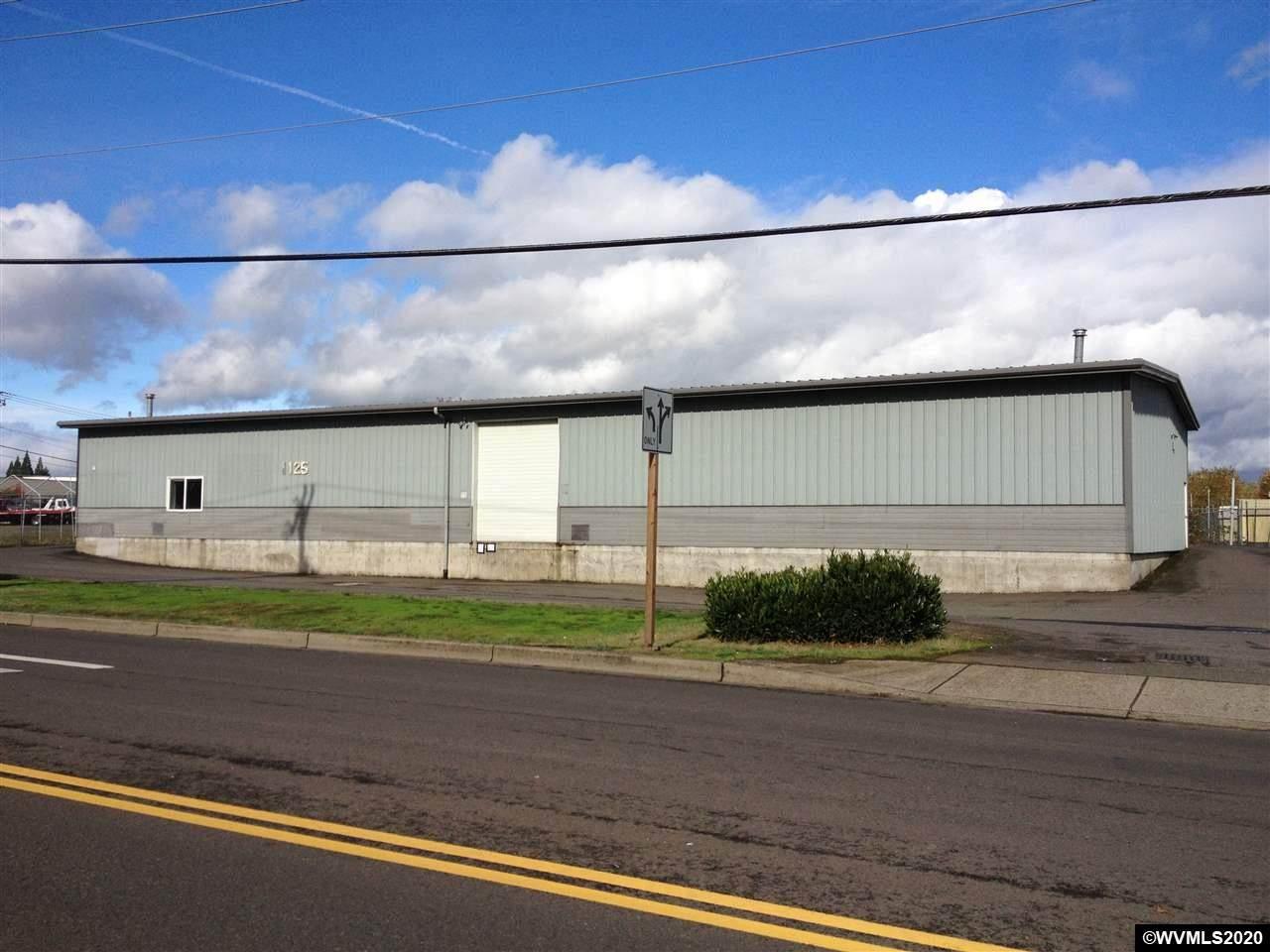 1125 Salem Industrial - Photo 1