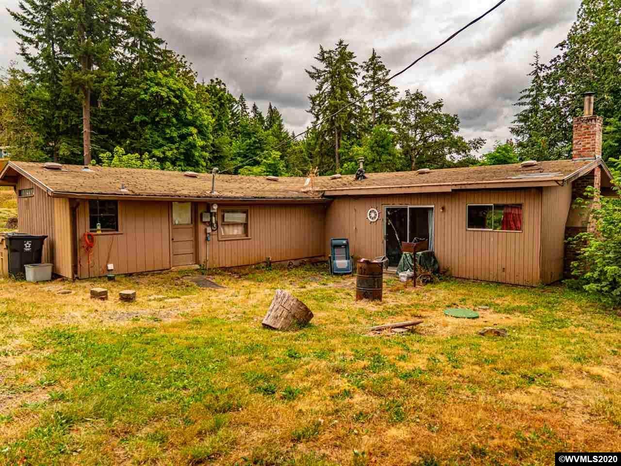 30844 Washington St - Photo 1