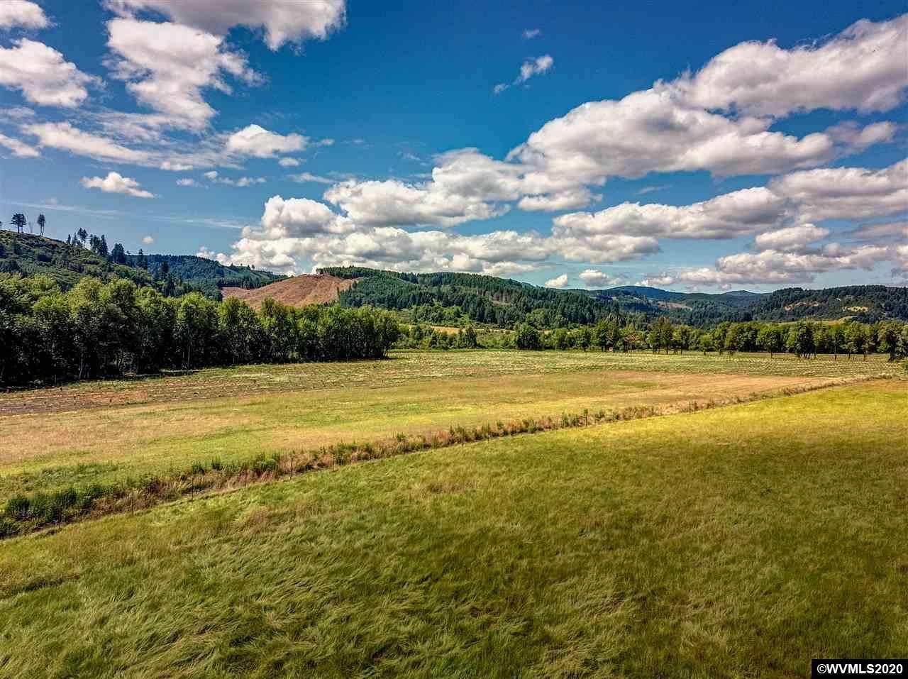 0 Gopher Valley - Photo 1