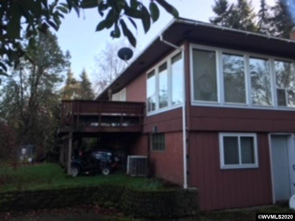 2350 Wallace Rd - Photo 1