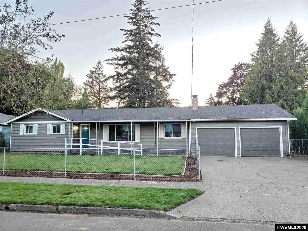 545 Oregon Av - Photo 1