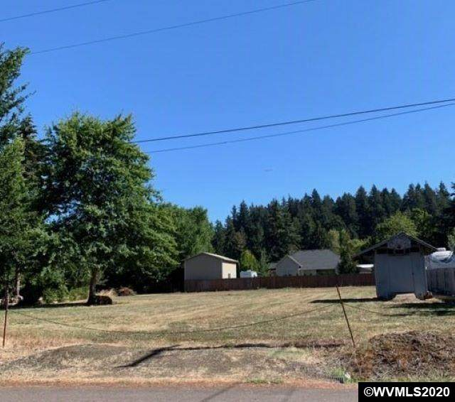 Glenwood (Lot #29) NW, Albany, OR 97321 (MLS #768267) :: Kish Realty Group