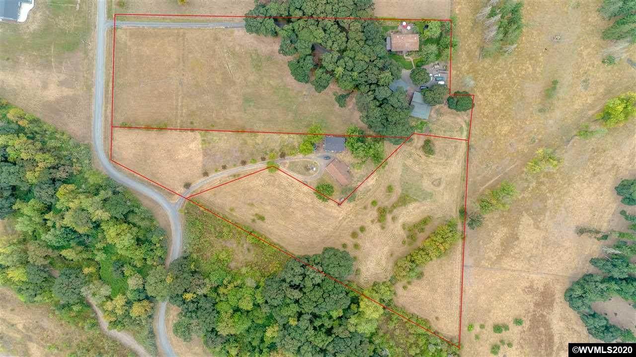 Meadows (Parcel #2) - Photo 1