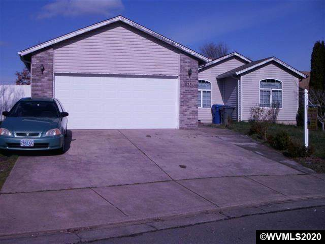 4987 Manning  Ct Ne - Photo 1