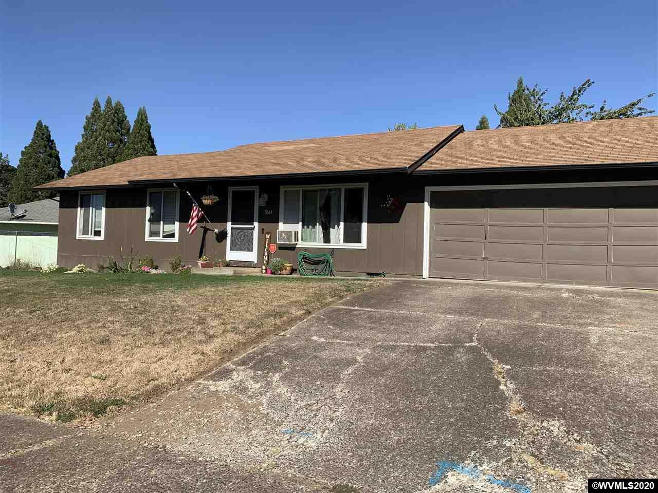 1844 Allendale Wy - Photo 1