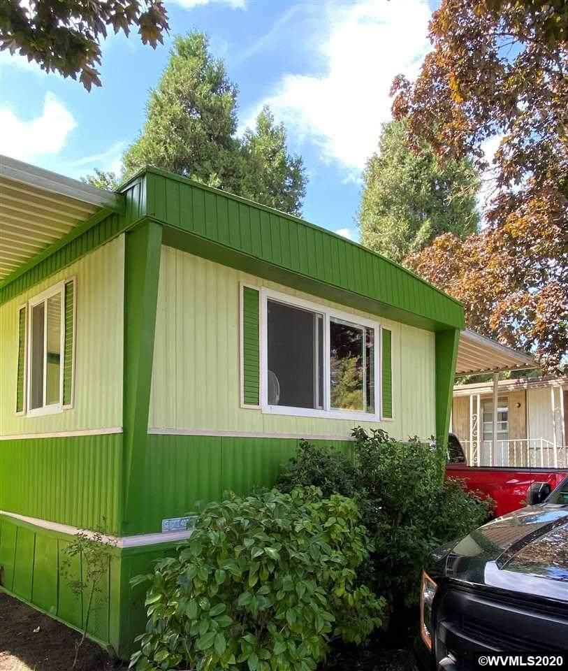 1475 Green Acres (#166) - Photo 1