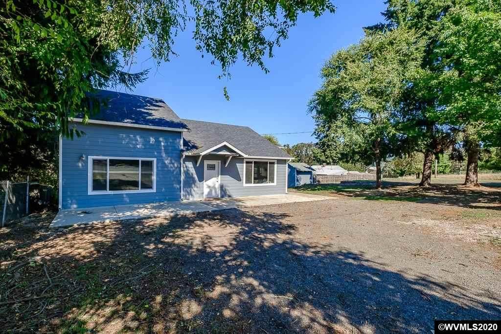 40331 Crawfordsville Dr - Photo 1