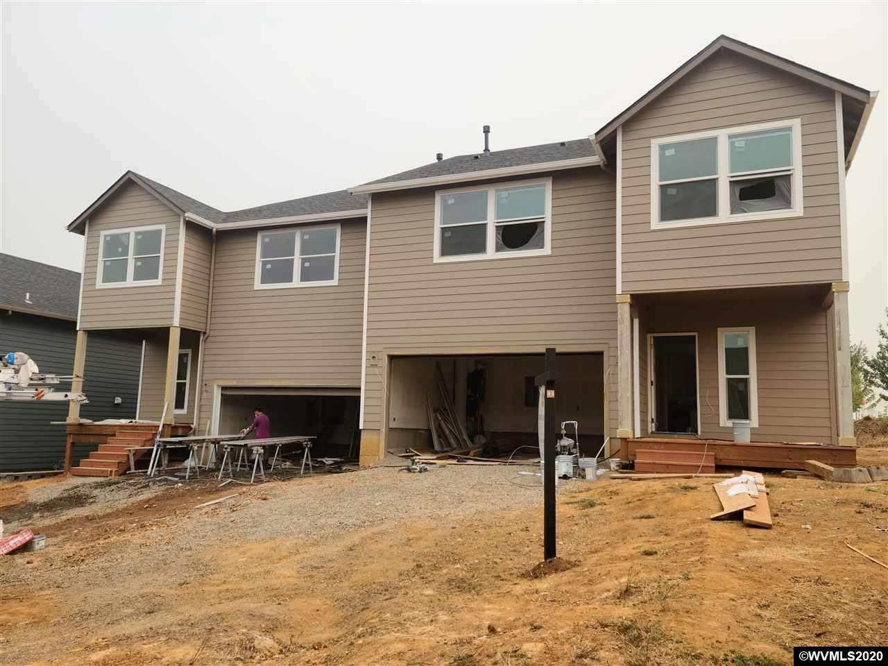 740 Limelight Ct - Photo 1