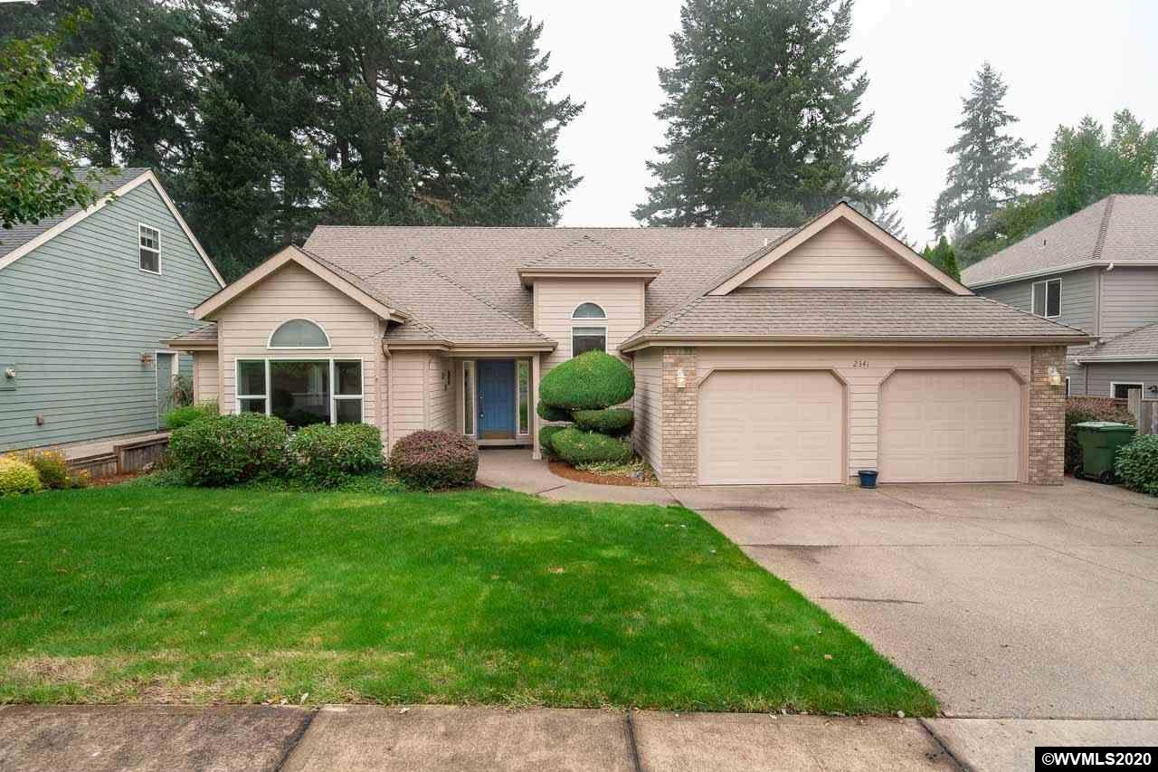 2341 Teal Dr - Photo 1
