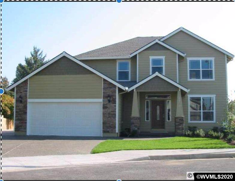 1030 Foxtail Ct - Photo 1