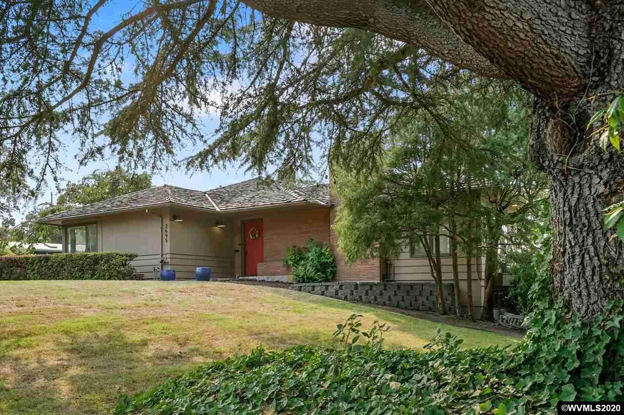 2695 Alvarado Terrace - Photo 1