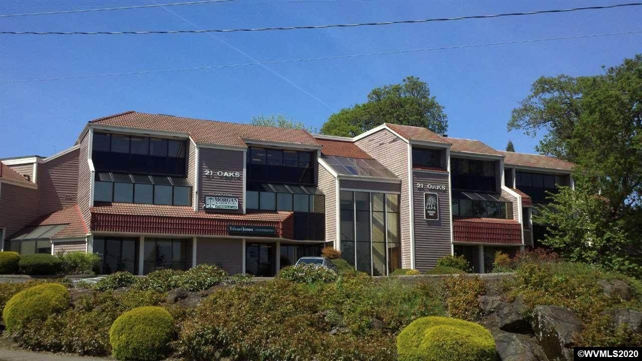 525 Glen Creek (Suite 308) - Photo 1
