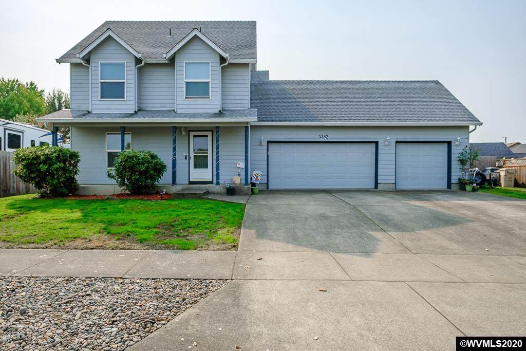 3382 Clearwater Dr - Photo 1
