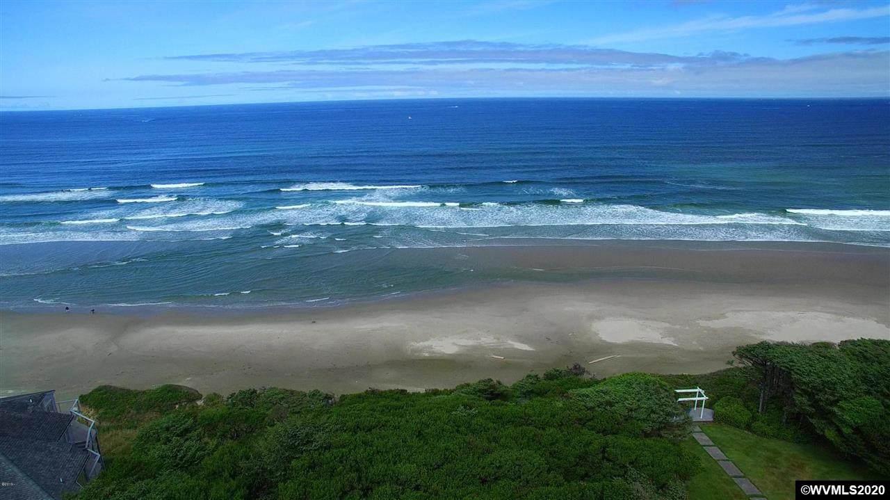 9586 Coast - Photo 1