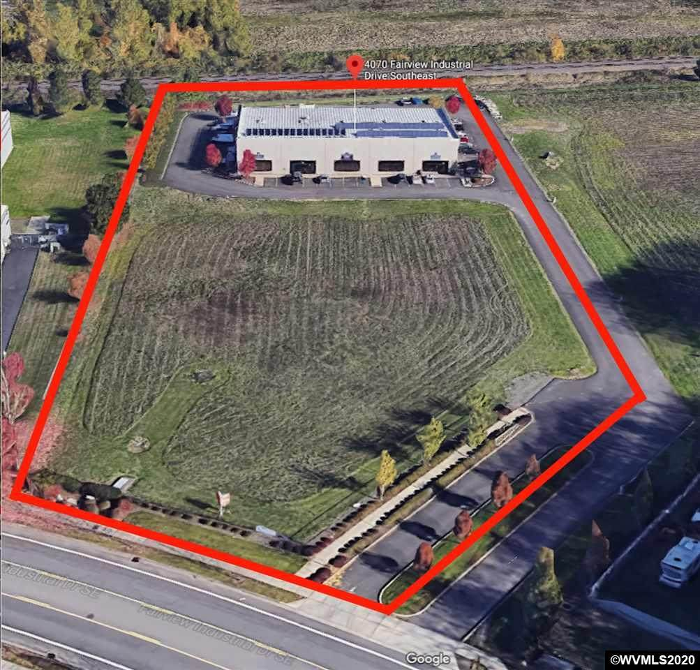 4070 Fairview Industrial - Photo 1