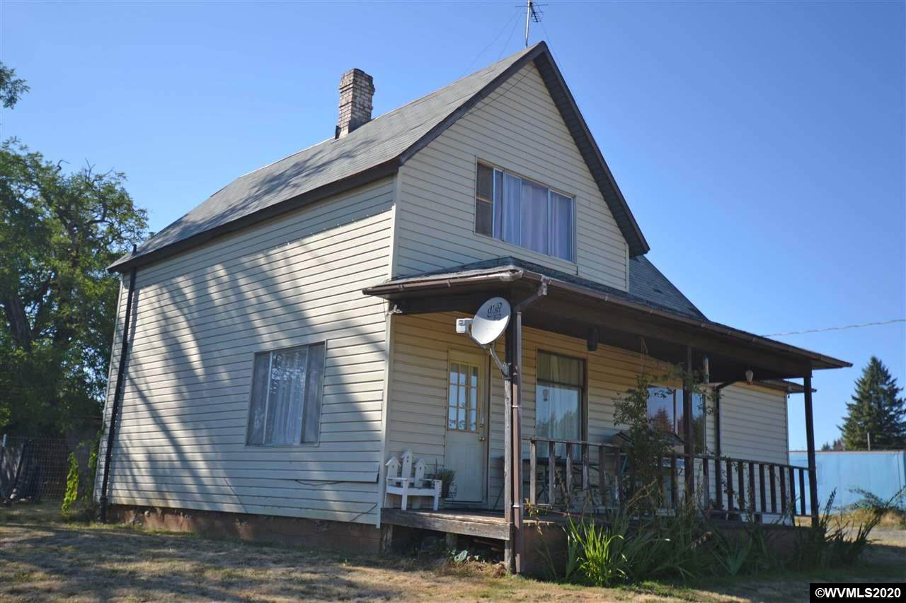 36812 Tracy Rd - Photo 1
