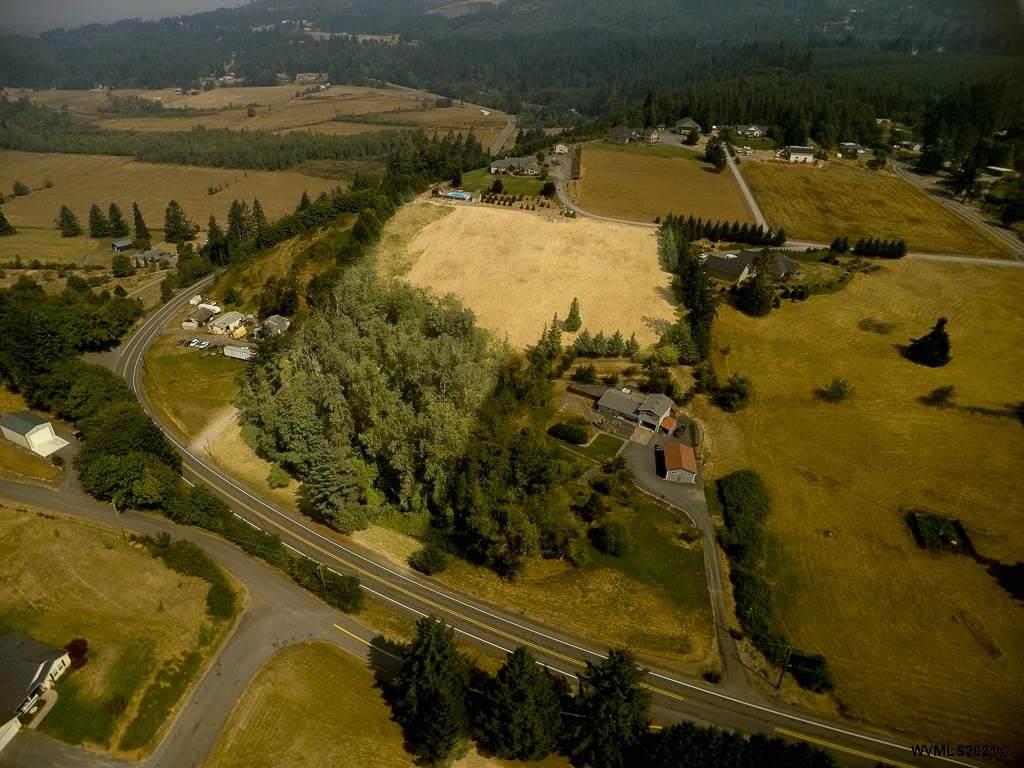 Ridgeview (Tl #207) - Photo 1