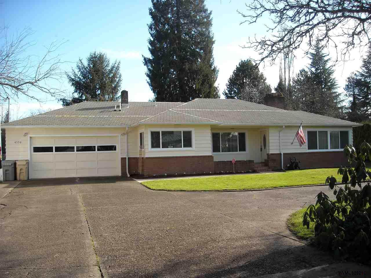 4550 Philomath Bl - Photo 1
