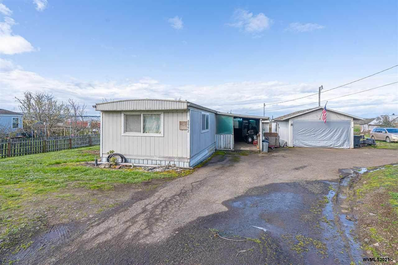 88272 Fisher Rd - Photo 1