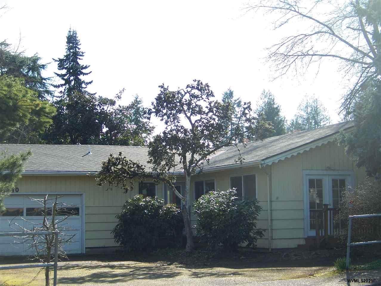 1340 Glen Creek Dr - Photo 1