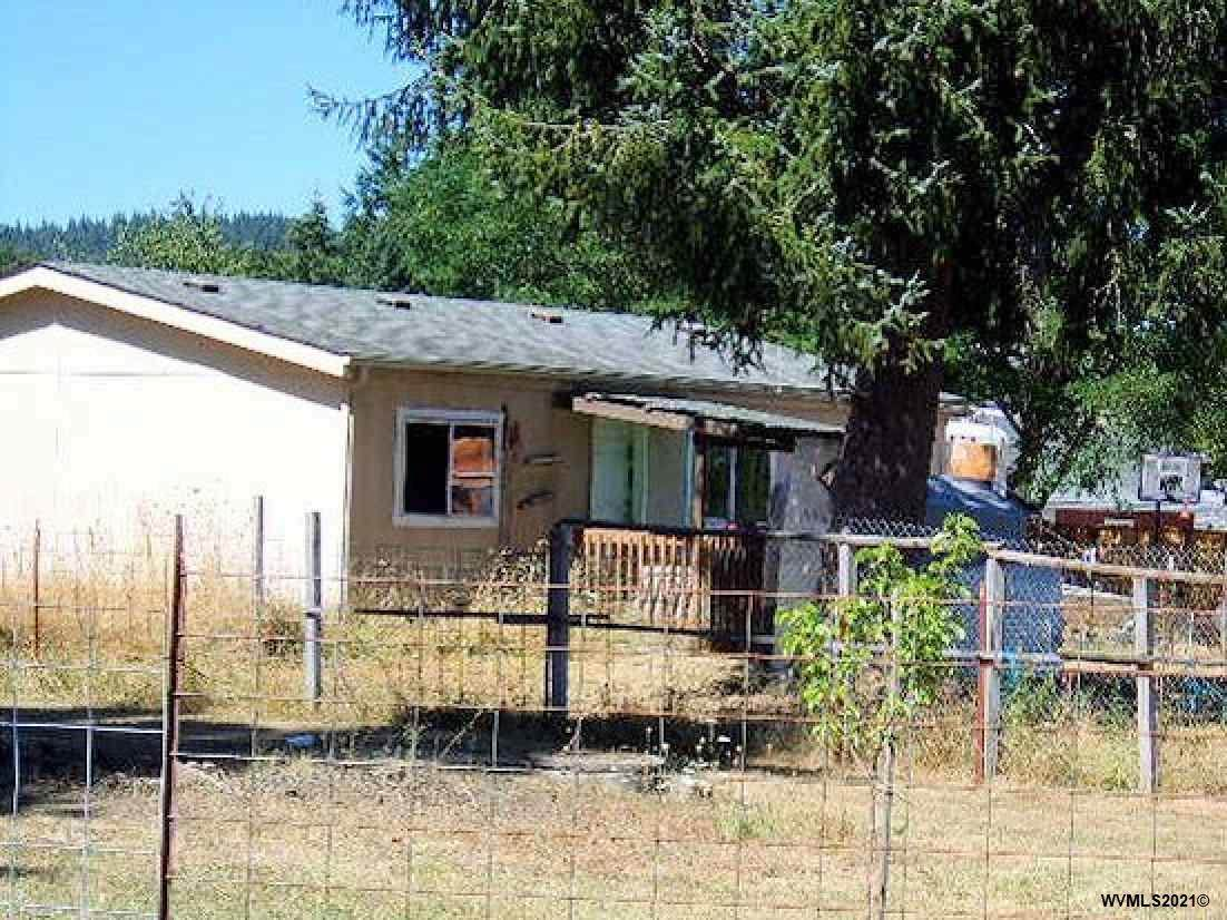 8275 Grand Ronde Rd - Photo 1