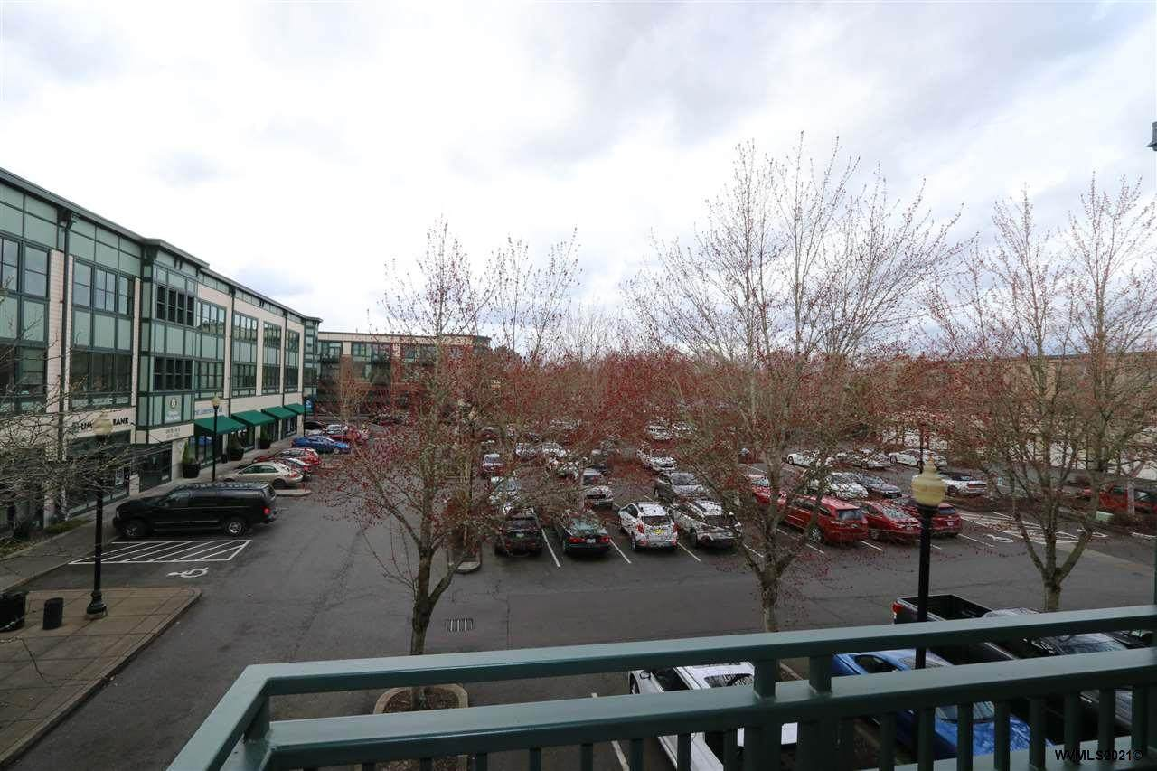 1371 Orenco Station Pkwy (#5) - Photo 1