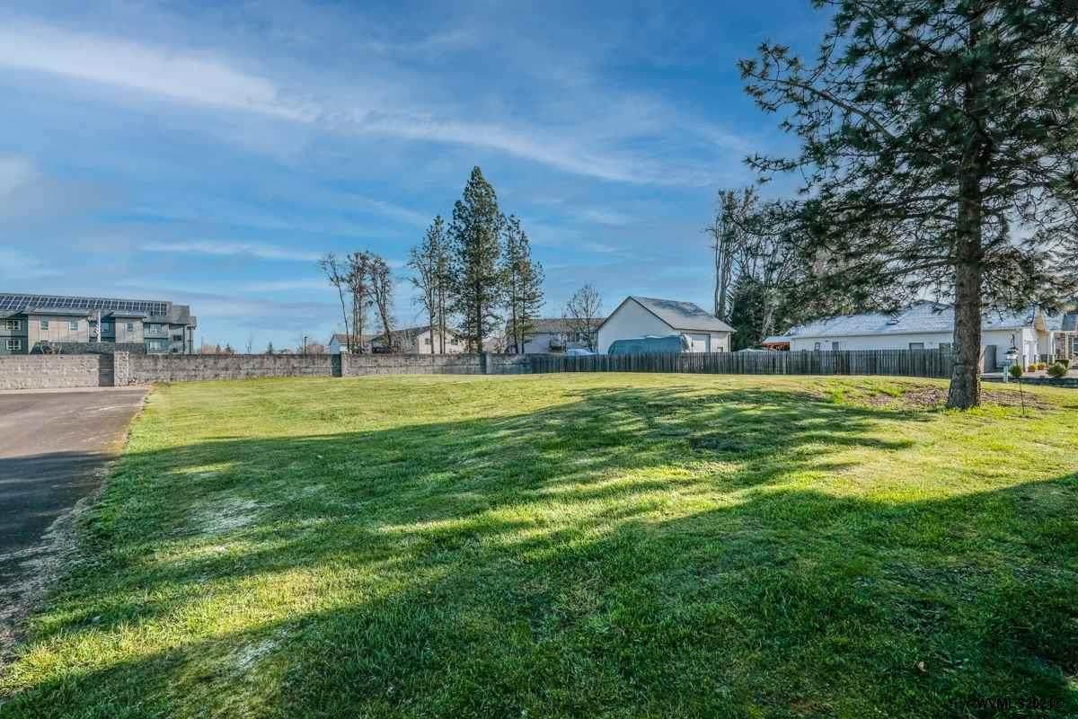 56 Oak Terrace (Lot B) - Photo 1
