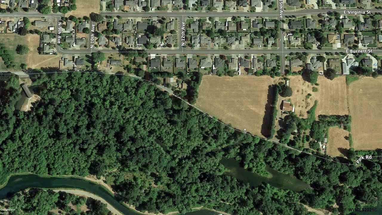 1513 Park (-1583) Ln - Photo 1
