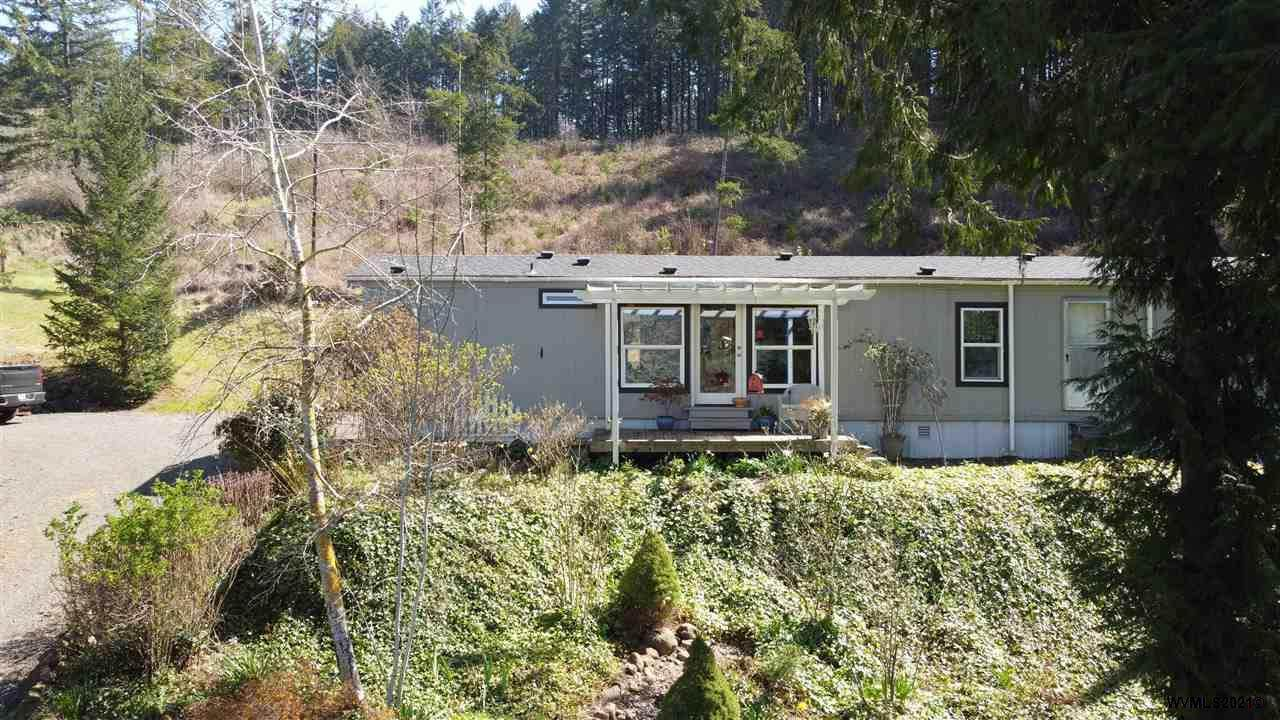 32317 Bellinger Scale Rd - Photo 1