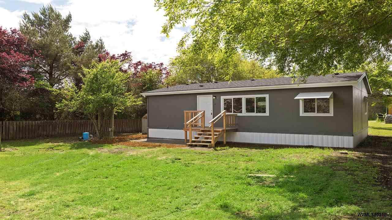 33774 Highway 99E - Photo 1