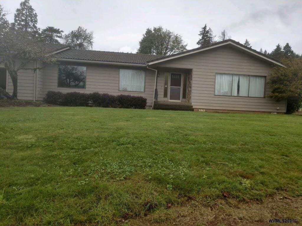 21867 Fern Ridge Rd - Photo 1