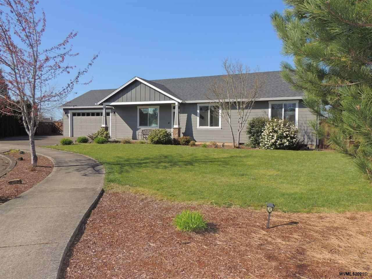 1495 Cooley Ct - Photo 1