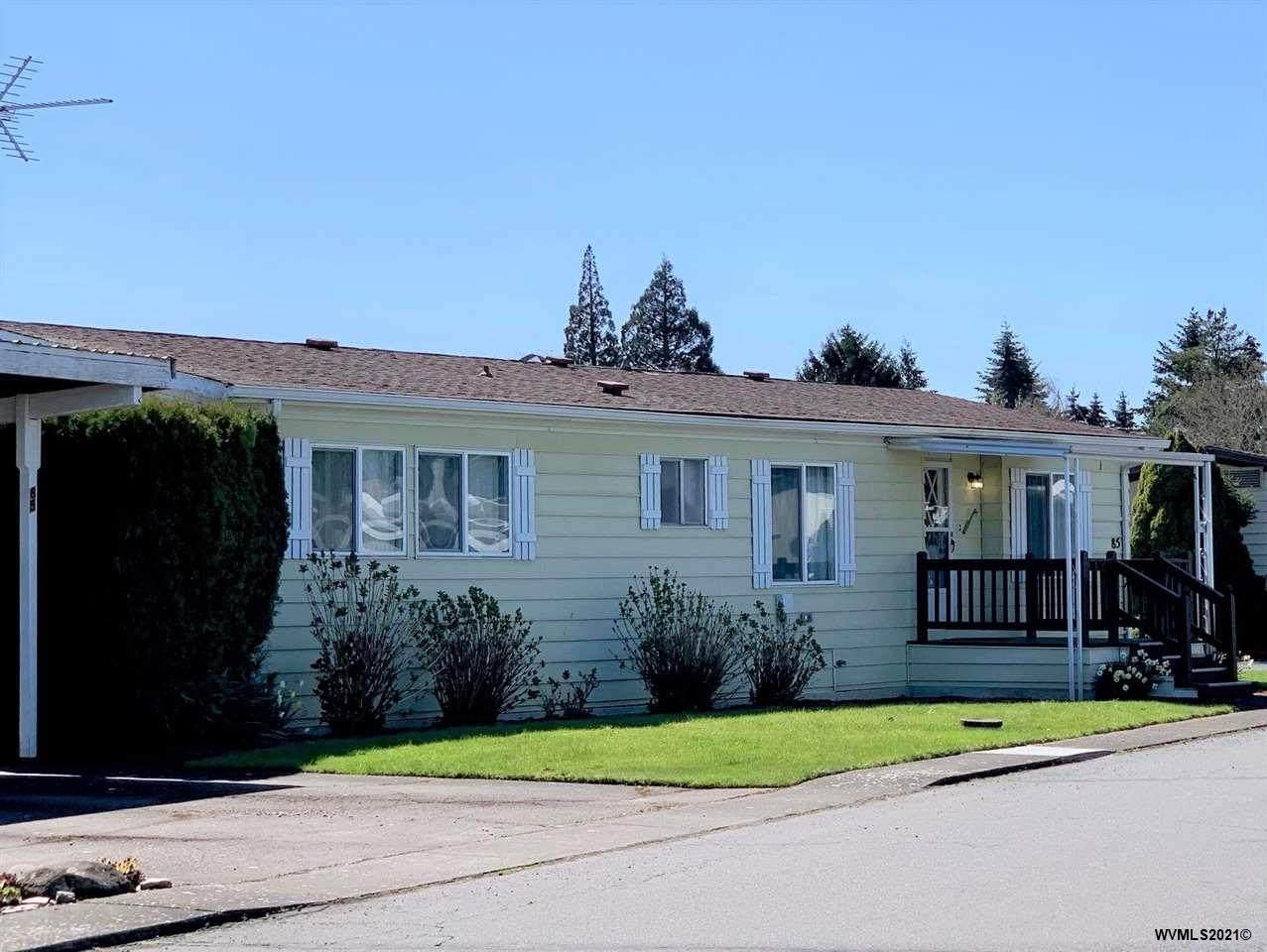 5422 Portland (#85) - Photo 1
