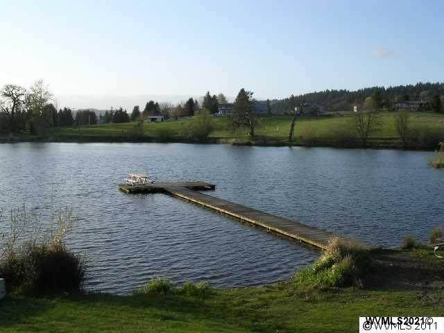 Lot 7 Lake SE, Salem, OR 97306 (MLS #776263) :: RE/MAX Integrity
