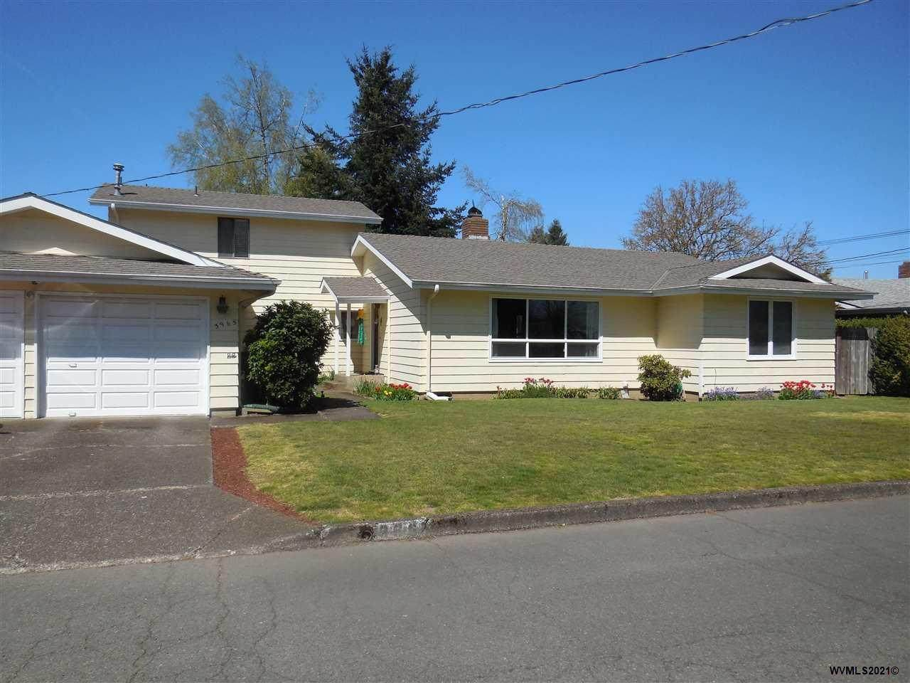 3965 Munkers St - Photo 1