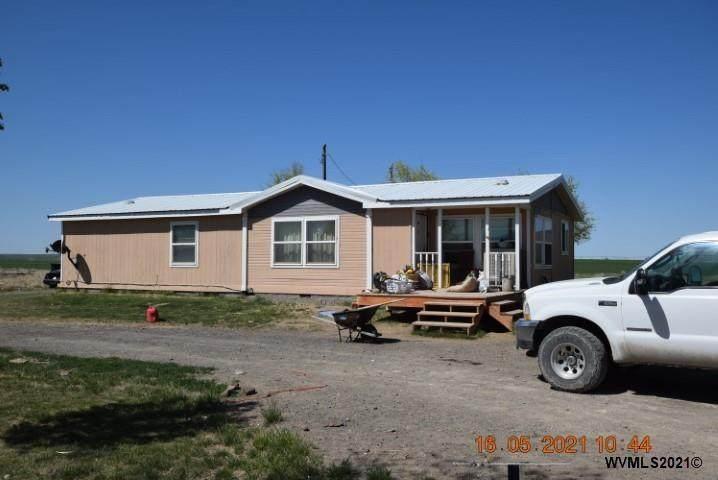 41771 Sod House Ln - Photo 1