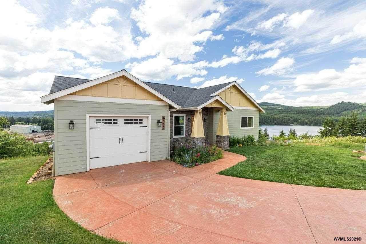 6300 Lakepointe Wy - Photo 1
