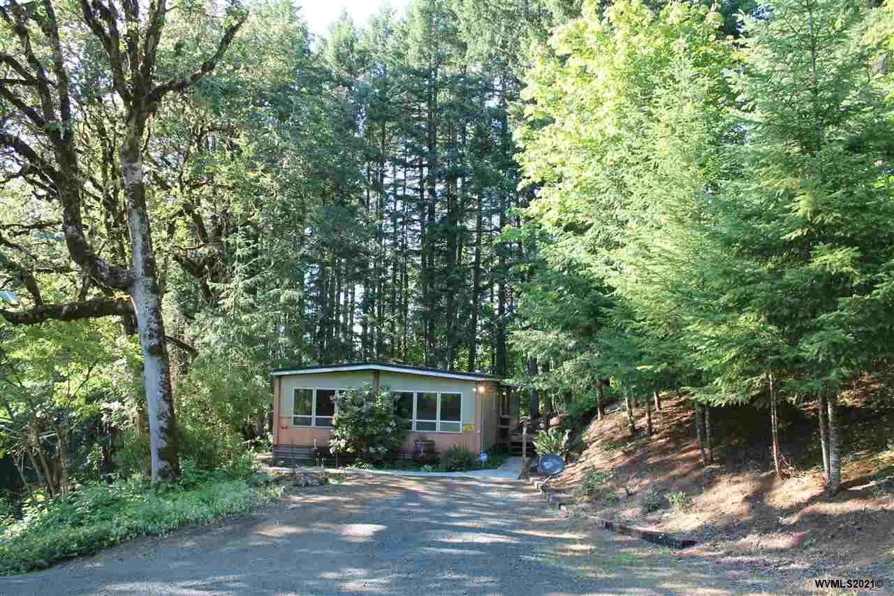 5900 Kings Valley Rd - Photo 1