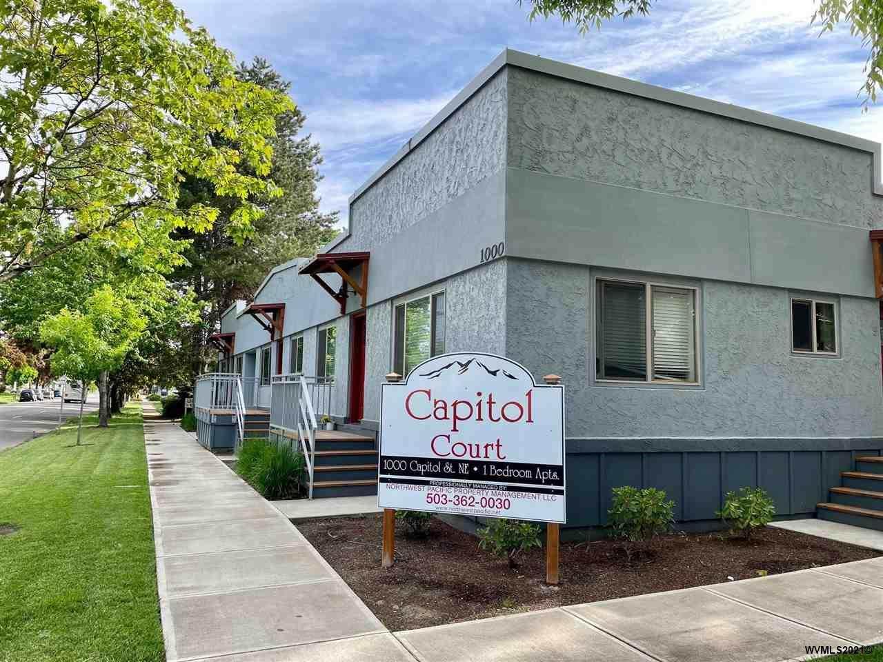 1000 Capitol - Photo 1