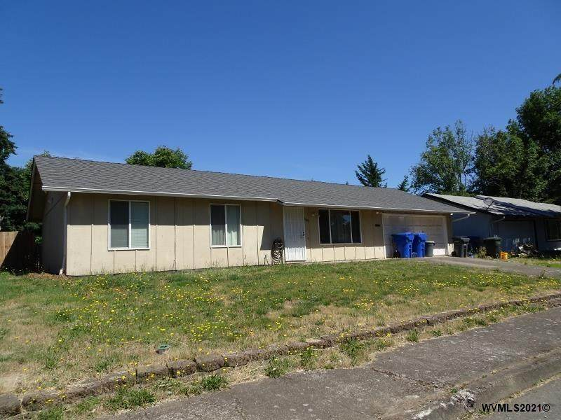 1885 Allendale Wy - Photo 1