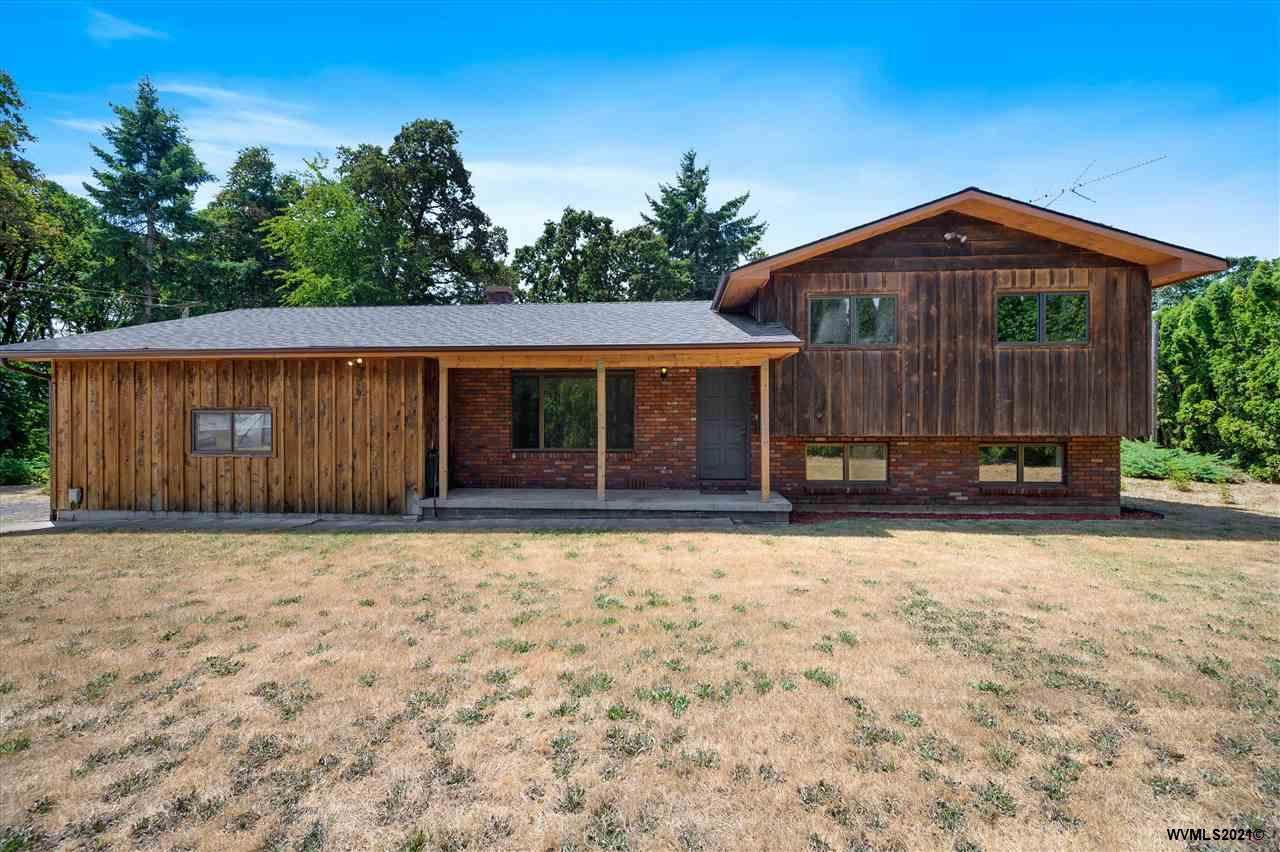 2795 Perrydale Rd - Photo 1