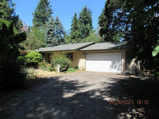 3845 Stanley Ln S, Salem, OR 97302 (MLS #780752) :: Oregon Farm & Home Brokers