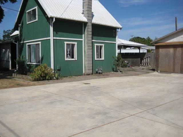 14182 Marion Rd SE, Turner, OR 97392 (MLS #781141) :: Premiere Property Group LLC