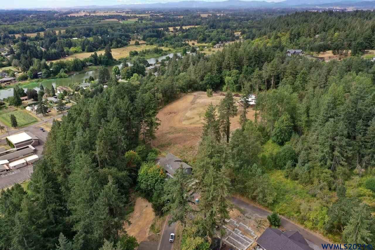 1320 Spencer Mountain - Photo 1