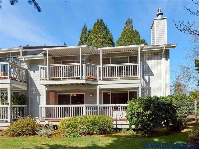 1820 Rees Hill Rees Hill (#2) Rd SE, Salem, OR 97306 (MLS #782619) :: Change Realty