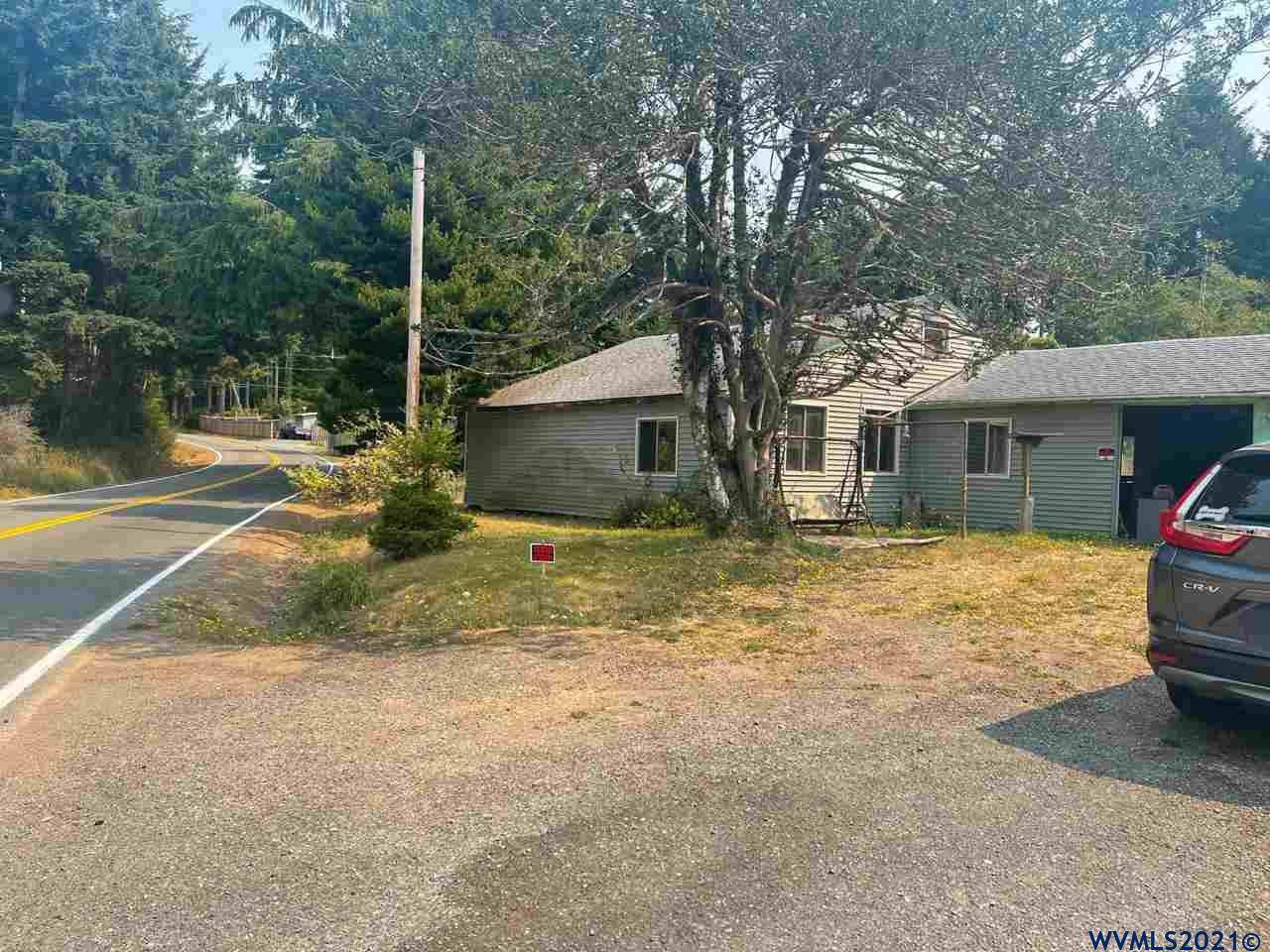 42581 Hensley Hill Rd - Photo 1