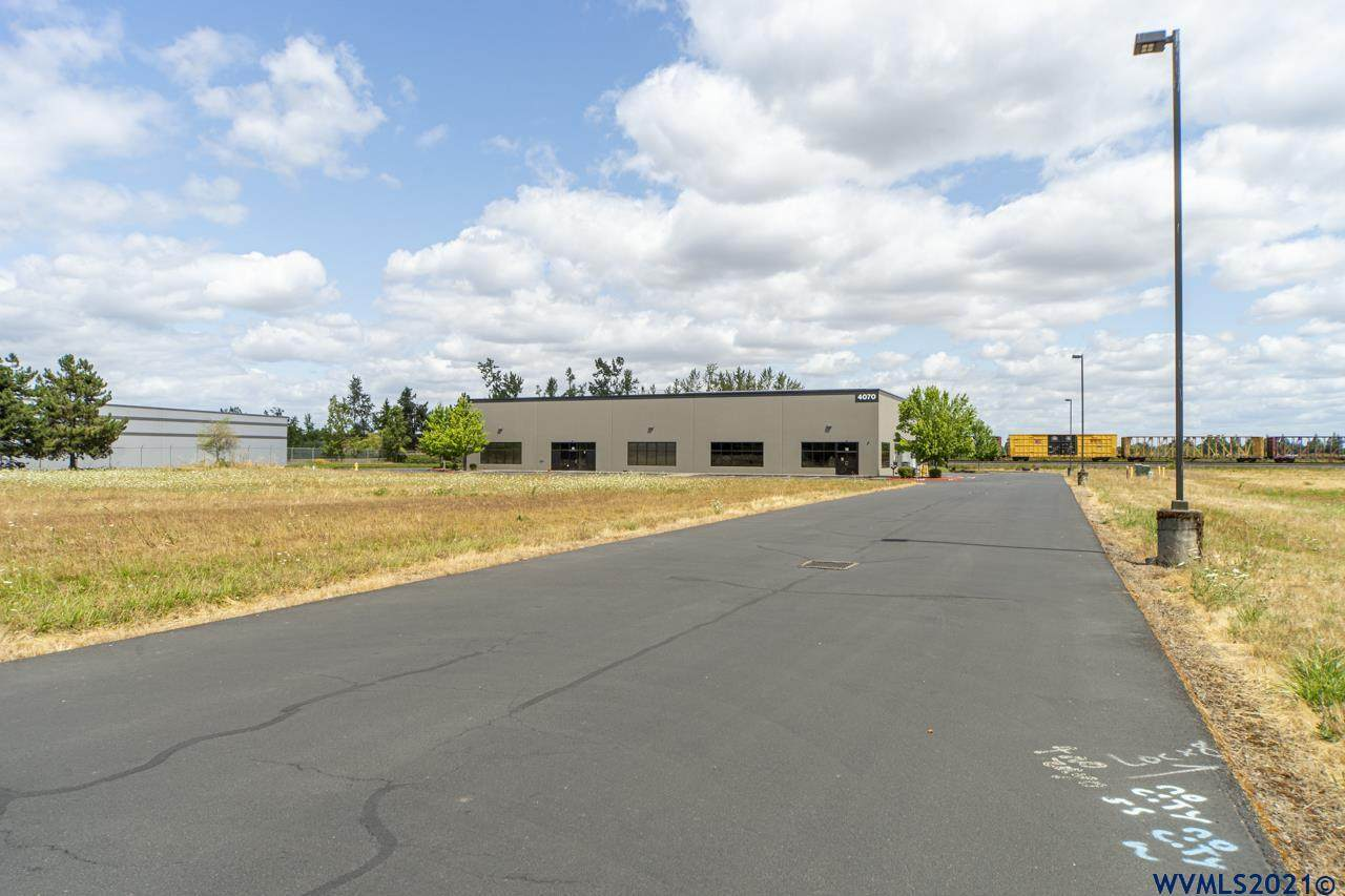 4070 Fairview Industrial (Food Grade Facility) - Photo 1